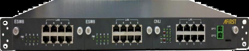 ONU-5316.5316EP.2224