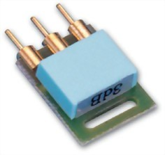 Amplifier accessory