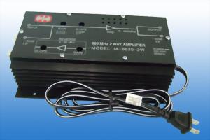 IA-8630-2W   // IA-8642-2W // IA-8665-2W