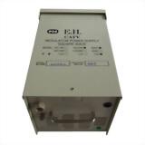 EH-HS-2260