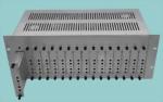 有线电视专业用 16合1 固定式调变器