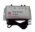 Indoor Drop Amplifier