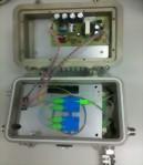 Outdoor WiFi ONU-5206