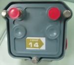 EH-102-xx  / EH-104-xx  / EH-108-xx