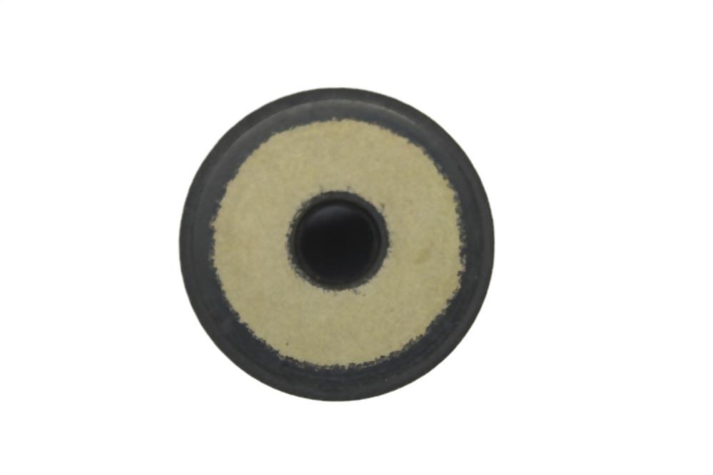橡胶减震器