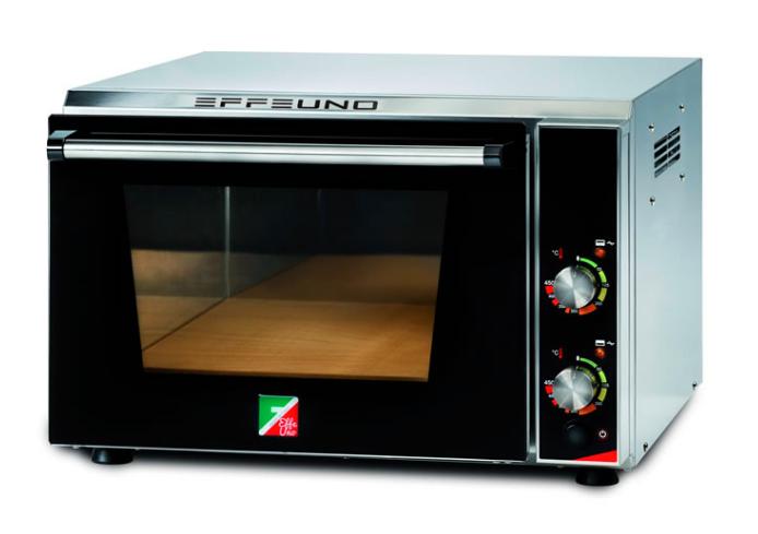 義大利F1披薩專業烤箱 P134HA