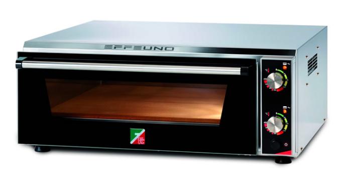 義大利F1披薩專業烤箱 P150H