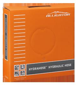30M HYDRAULIC HOSE VOLUME BOX