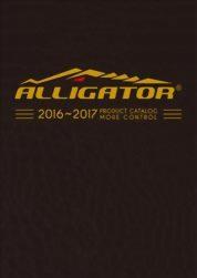 2016 E-Catalog(EN)