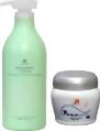 P27 多醣蛋白健髮霜