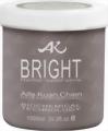 AKC-快速漂粉