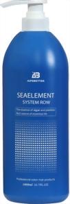 P34 植物蛋白專業洗髮精