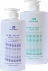 p46橙花多胺酸洗髮精(涼性)+p47 水分子瞬間護理素