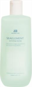 P9 海藻水療素(一般) SPA水療素(涼性)