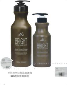 A3-燙後胺基酸洗髮精(補蛋白彈性)