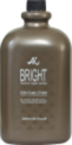 A9-職業深層洗髮精/涼性職業深層洗髮精(沙龍專用)
