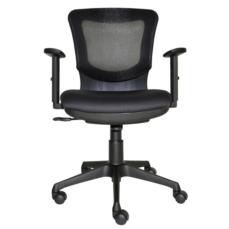 Mesh Office Chair 202W-1