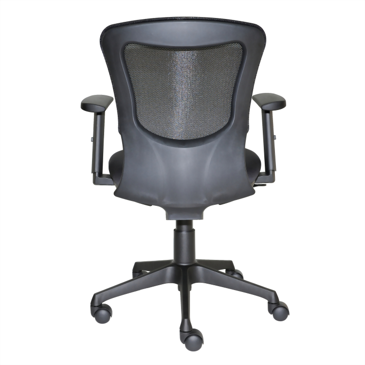 Mesh Office Chair 202W-3