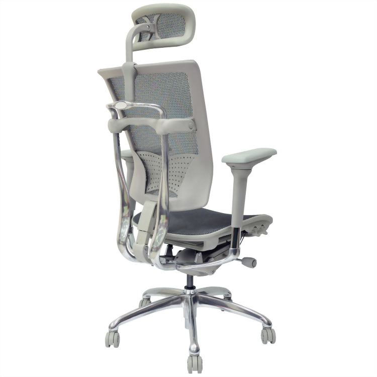 Office-205W