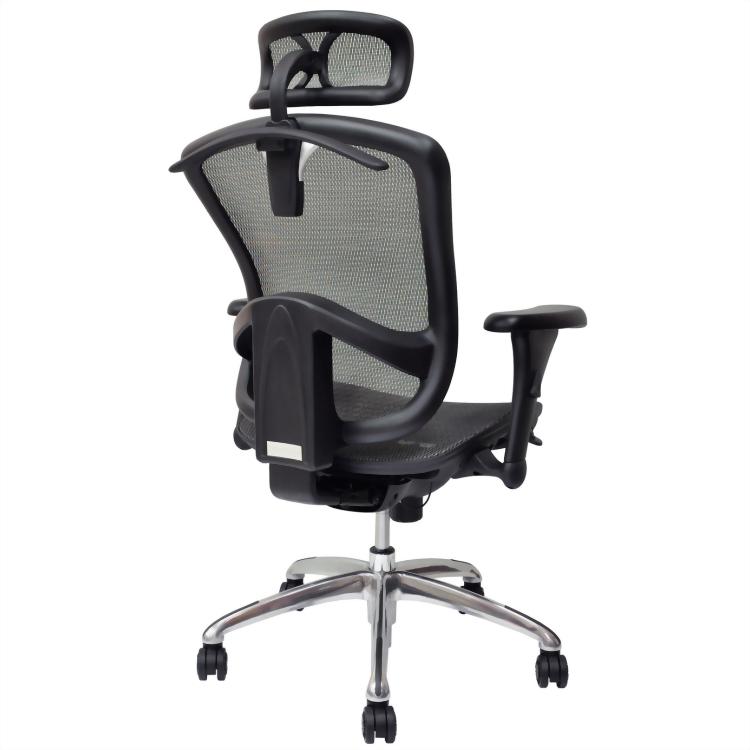 Office-206W
