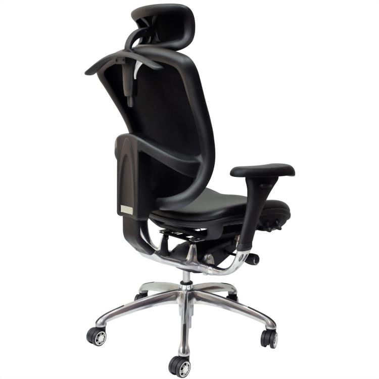 Office-207W