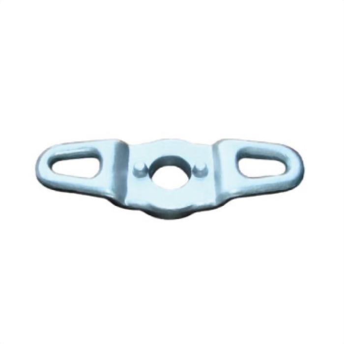 雙眼式連接環