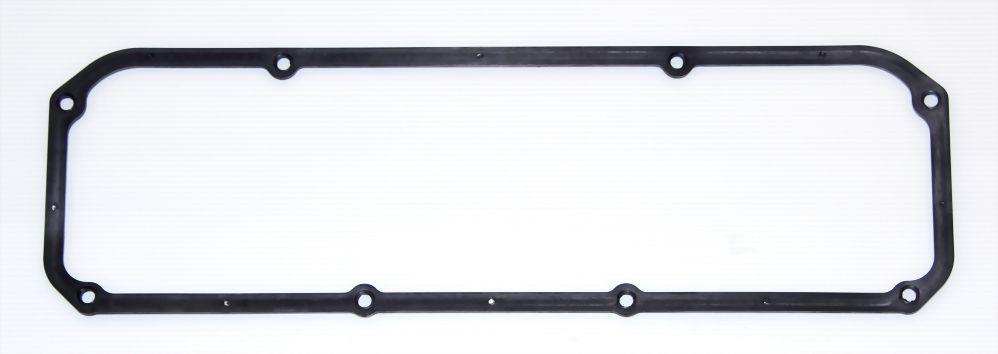 S7491