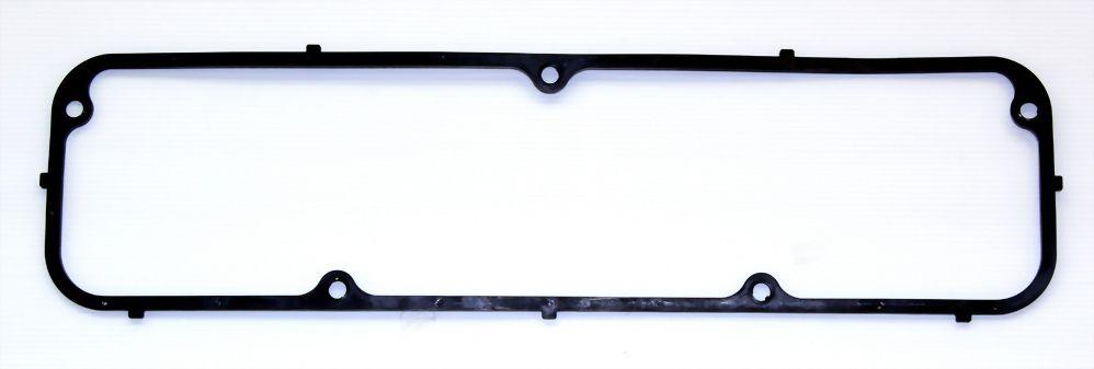 S7492