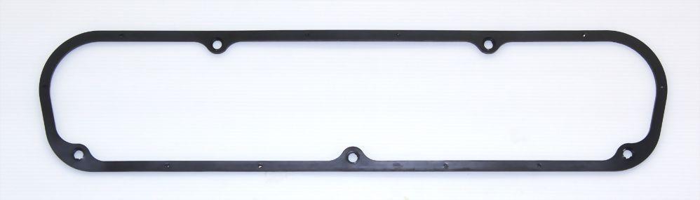 S7494