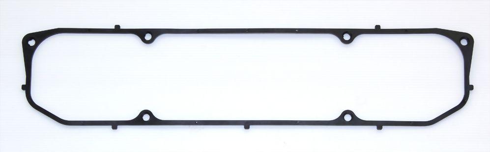 S7495