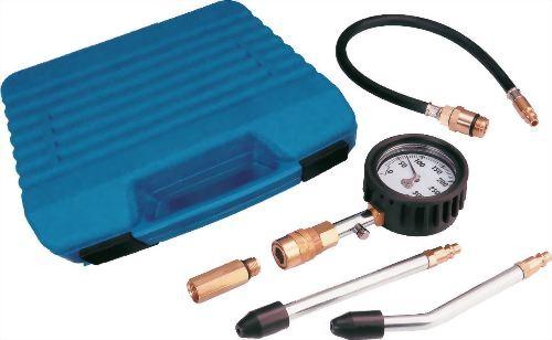 Compression Test Kits