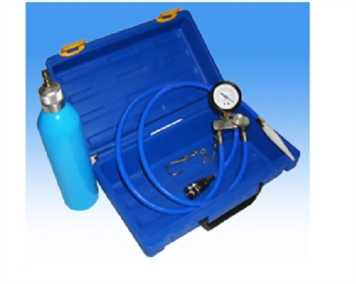 Intake Valve/Combustion Chamber Cleaner Kit