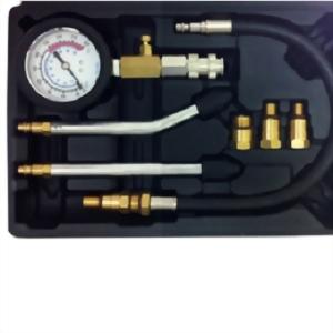 Cylinder Compression Test Kit