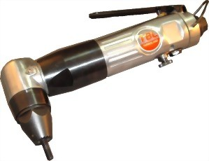 M5 Heavy Duty Angle Type Air Pull Setter.