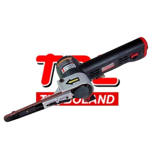 Air Belt Sander(6*330mm)
