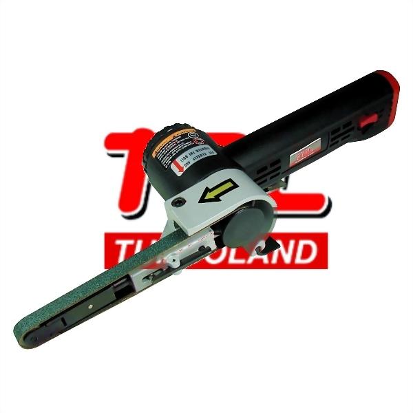Air Belt Sander(10*330mm)