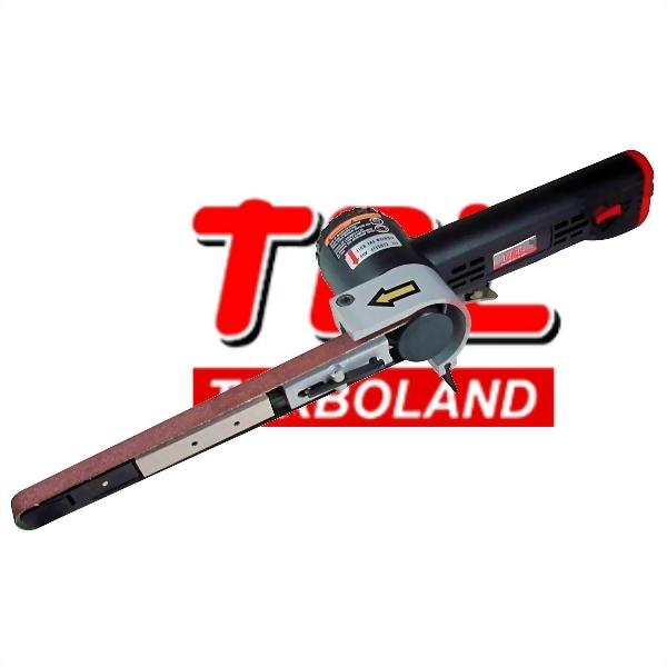 Air Belt Sander(13*457mm)