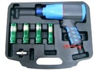 7 Pcs Industry Car-Repairing Kit