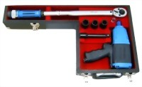 8Pcs Industrial Car-Repairing Tool Kit