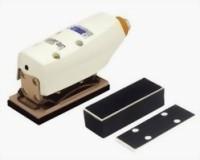 Liner Sander (Pad:54x140 mm)
