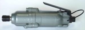 "1/4"" Industrial Two Hammer Mechanism Air Screwdriver"