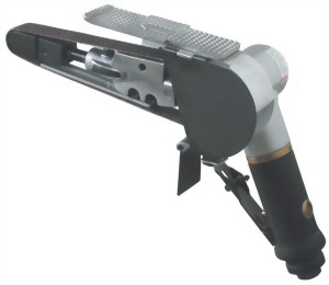 19 X 457 MM AIR BELT SANDER