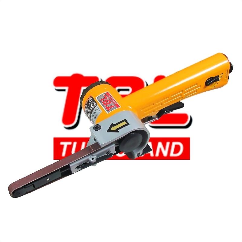 Belt Sander(10*330mm)