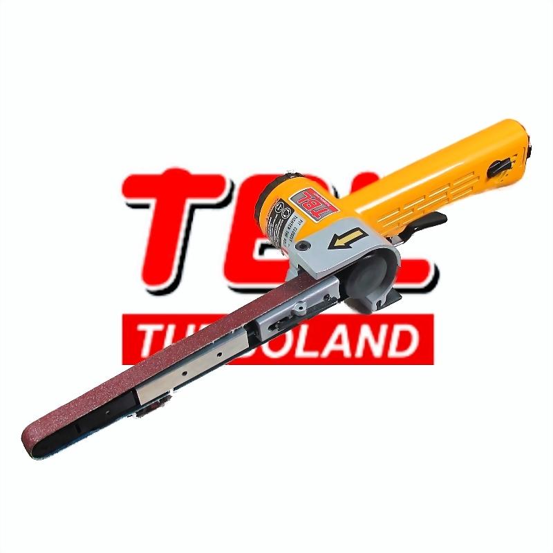 Belt Sander(13*457mm)