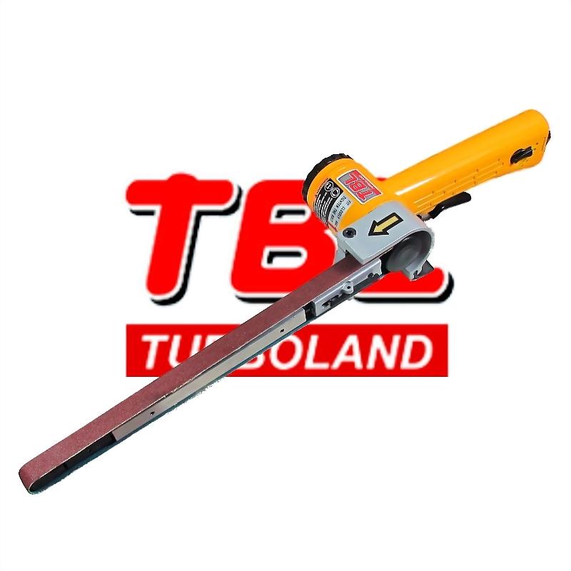 Belt Sander(13*610mm)
