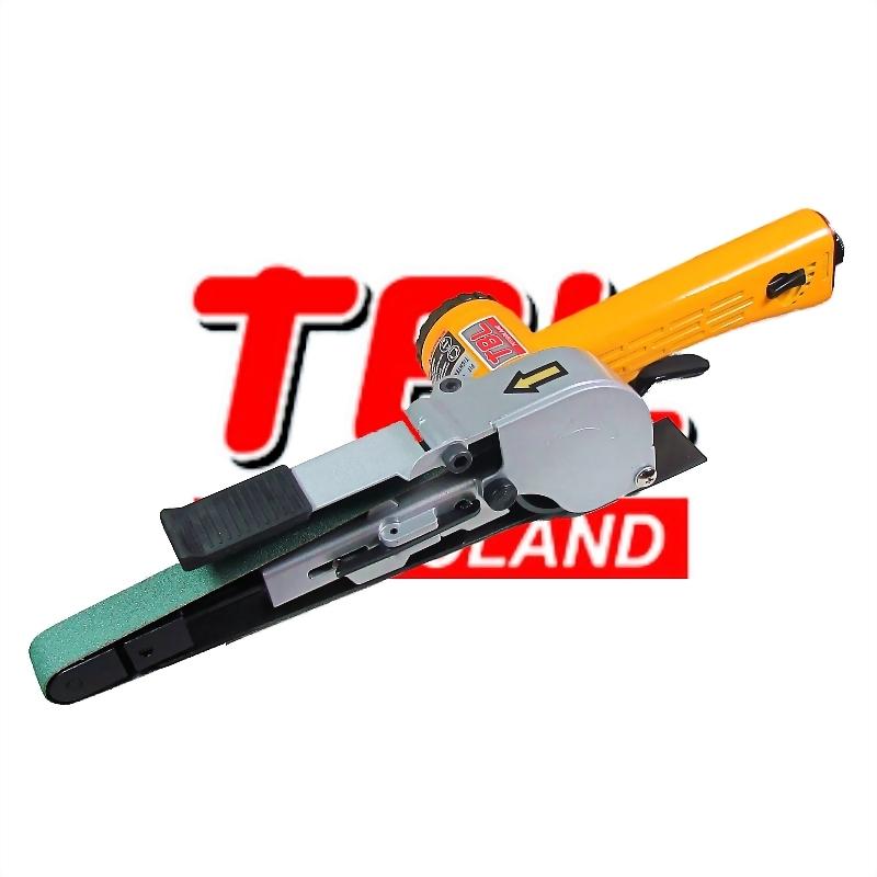 Belt Sander(20*520mm)
