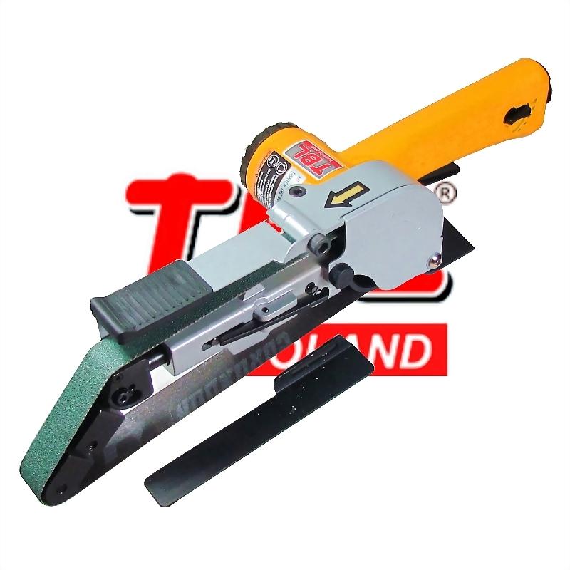 Grind Contours & Flat Belt Sander(20*520mm)