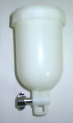 400CC Plastic Cup