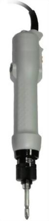 D.C Type Trigger Start & Full Auto Shut-Off Electric Screwdriver