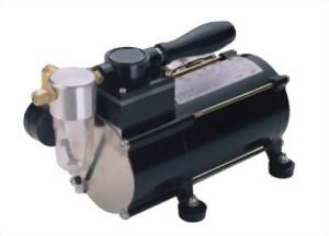 1/8 HP OILLESS MINI AIR COMPRESSOR